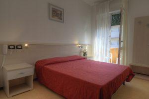 Hotel Orchidea - camera doppia